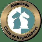Associado do Clube de Negociadores