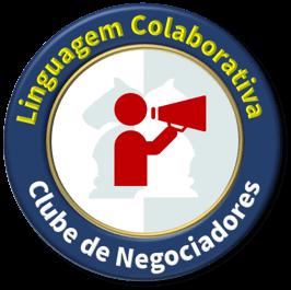 Linguagem Colaborativa | Clube de Negociadores