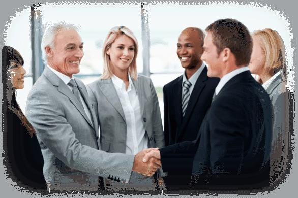 Treinamento de Técnicas de Negociação | Clube de Negociadores