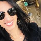 Adriana Augusto