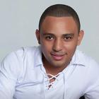 Welber Rodrigues