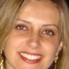 Michele Cristie Pereira