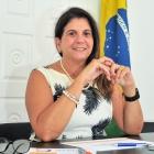 Alcilene Ferreira