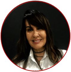 Rosane Fagundes