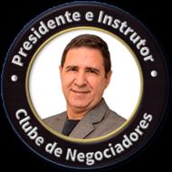 Francisco Guirado