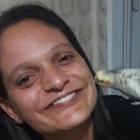 Elisangela Pereira de Lima HPLUS