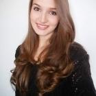 Juliana Gasperetti Ferrari