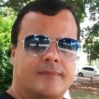 Ricardo Justino de Souza