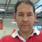 marcosguimaraes
