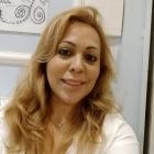 Débora Vidal