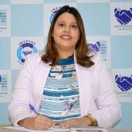 Macela Nunes Leal
