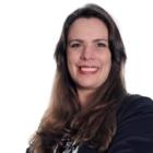Maria Eugenia Cauduro Cruz