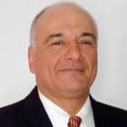 Carlos Trubbianelli