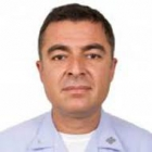 Fabio Pires Vieira