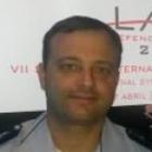 Luiz Eduardo Restum Henriques