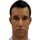 Claucio Oliveira Marques